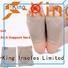 feet care socks orthotics S-King Brand arch support socks supplier