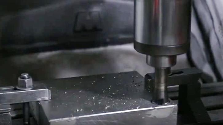Dongguan S-King Professional Insole Manufacturer
