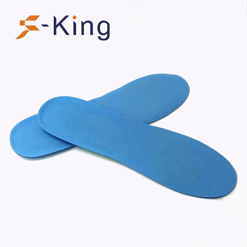news-S-King-img-1