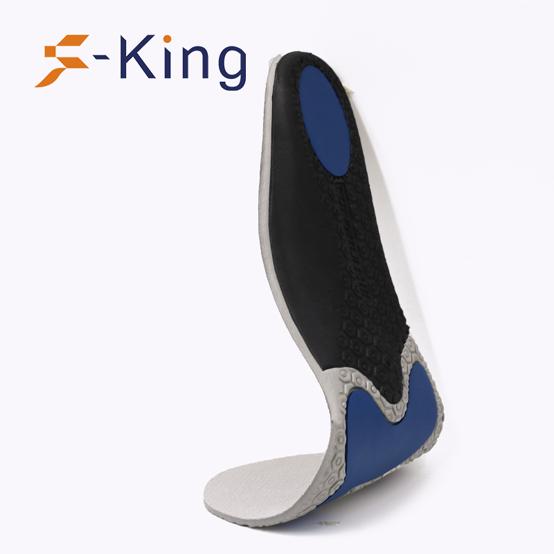 S-King sports insoles Supply for boots-S-King-img-1
