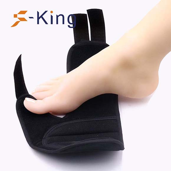 S-King-foot care products | FOOT CARE | S-King-1