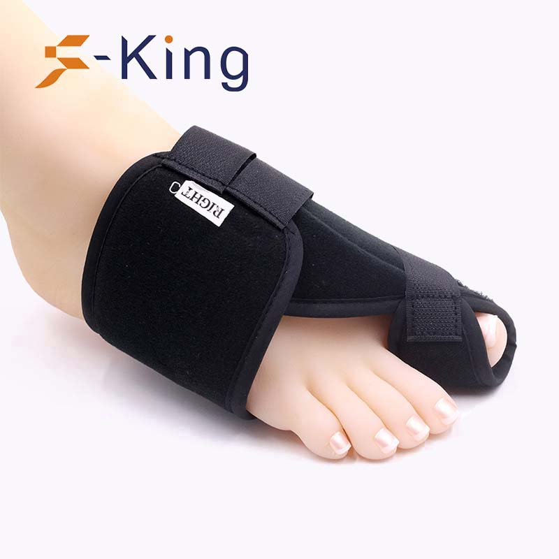 S-King-foot care products | FOOT CARE | S-King-2