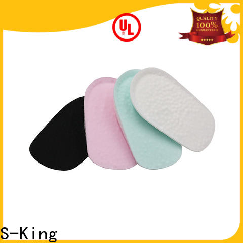 S-King Wholesale height increase insoles 3 inches price