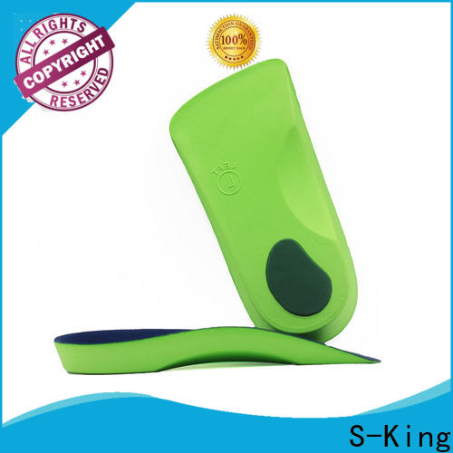 High-quality buy orthotic insoles for walk