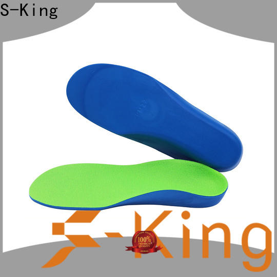 S-King Latest kids inserts factory