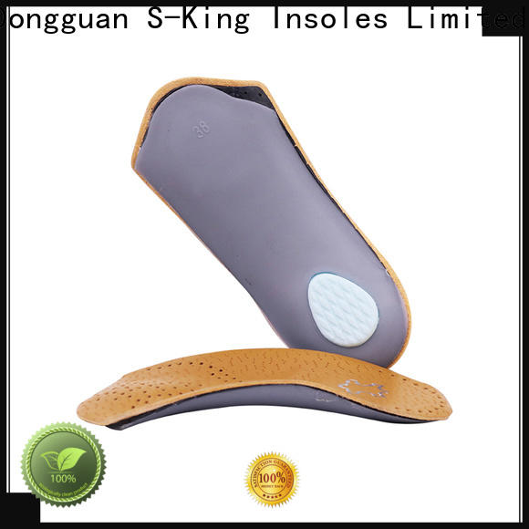 Top best foot orthotics for foot accessories