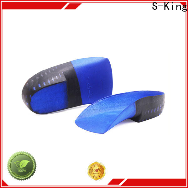 S-King Wholesale gel inserts for kids Suppliers