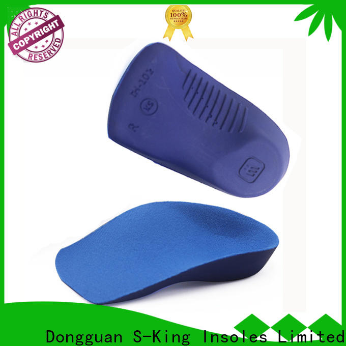 S-King inner soles for kids shoes Suppliers