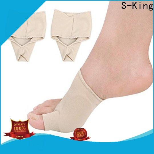 Custom socks to relieve foot pain factory for stand