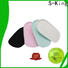 Wholesale taller insoles manufacturers for foot accessories