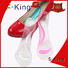 insole material pu arch Bulk Buy supports S-King