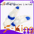 unisex insoles support OEM silicone foot pads S-King