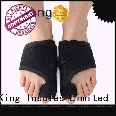 Hot protection hallux valgus silicone S-King Brand
