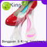 insoles pu insoles care inserts S-King company