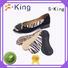 foam lady S-King Brand women's insoles