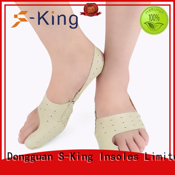 socks foot treatment socks support pain S-King Brand