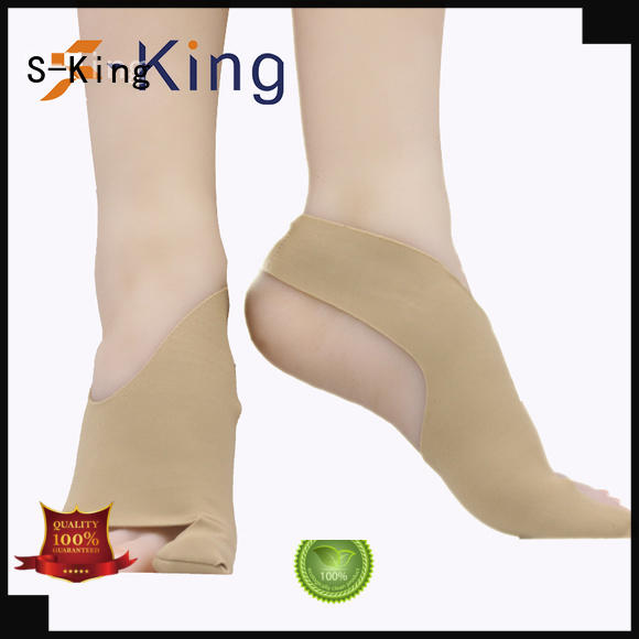 foot treatment socks protection plantar fasciitis socks arch company