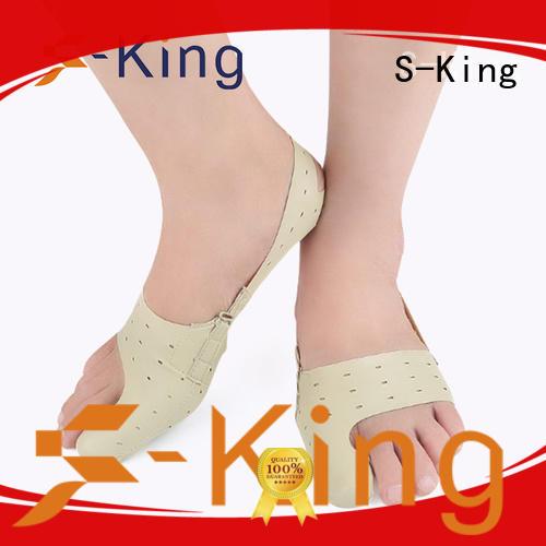 Wholesale vitamin socks plantar fasciitis socks S-King Brand