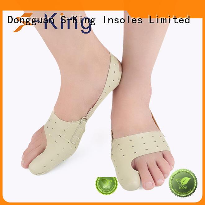 foot treatment socks plantar spa S-King Brand