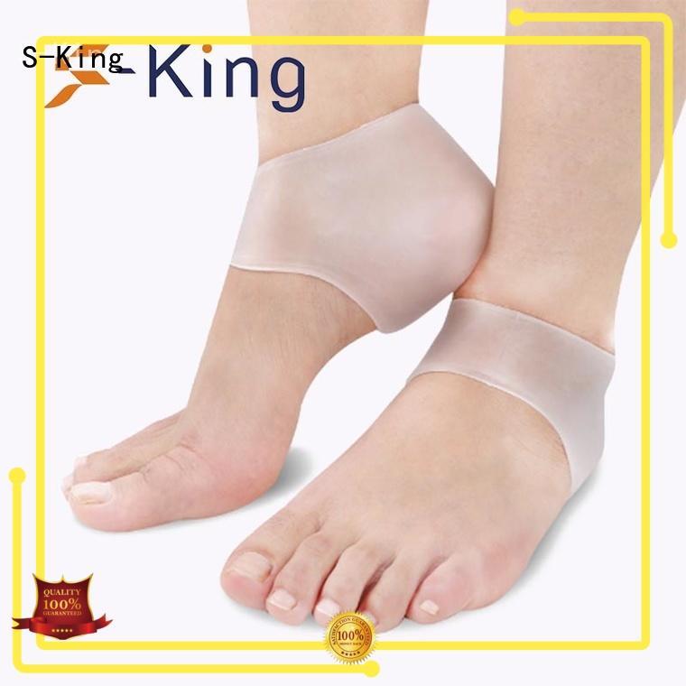 fasciitis hallux thumb plantar fasciitis socks S-King