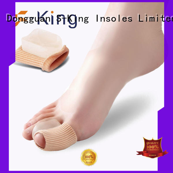gel toe separators for bunions hole gel toe spacers stretchers company