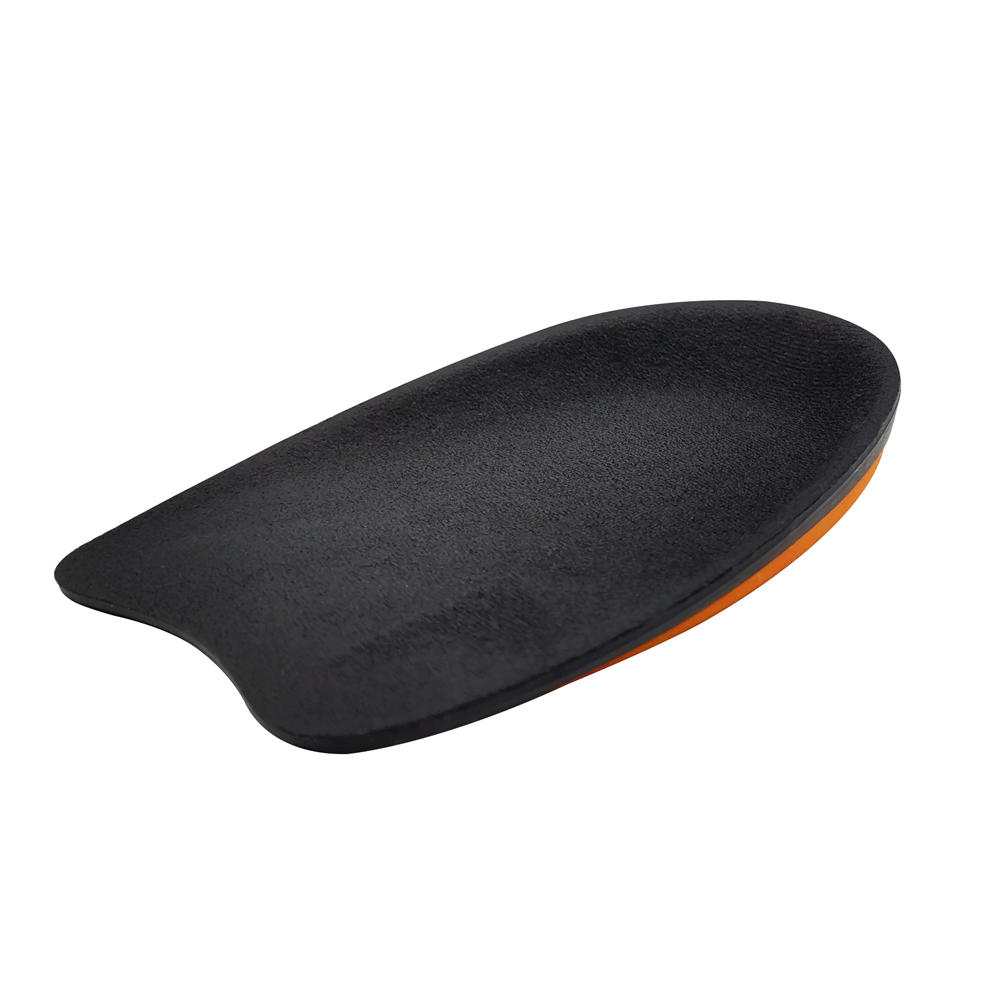 Best pu insole manufacturers company for overlapping-3