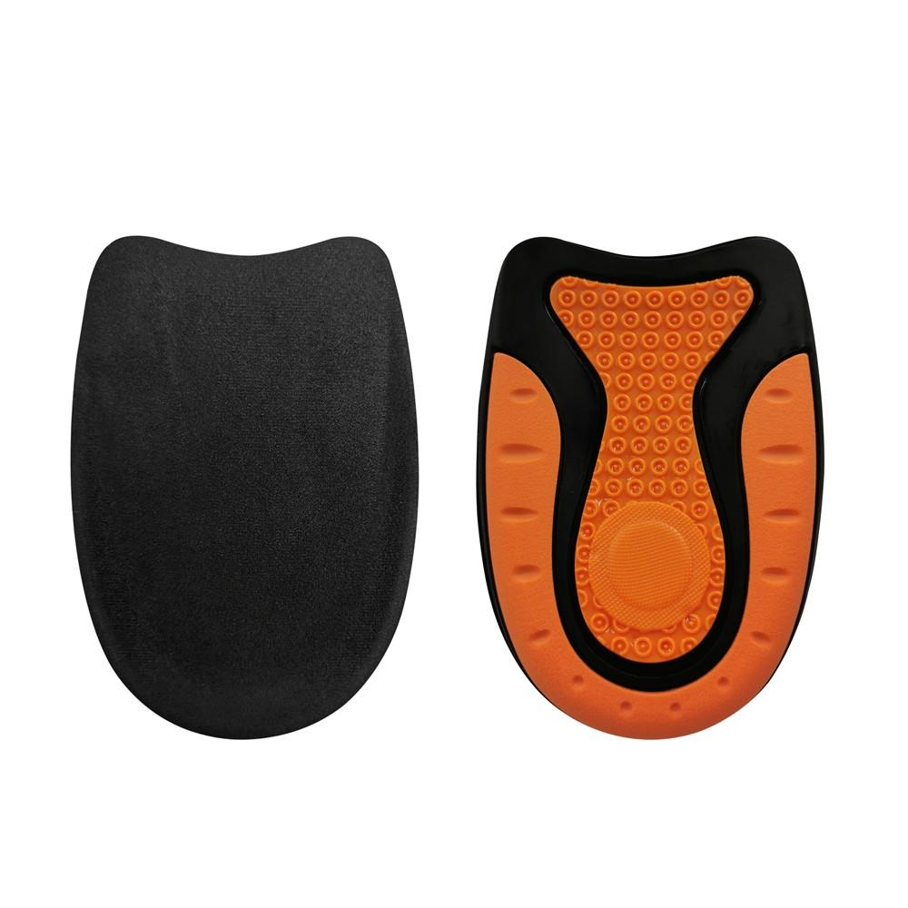 Best pu insole manufacturers company for overlapping-2