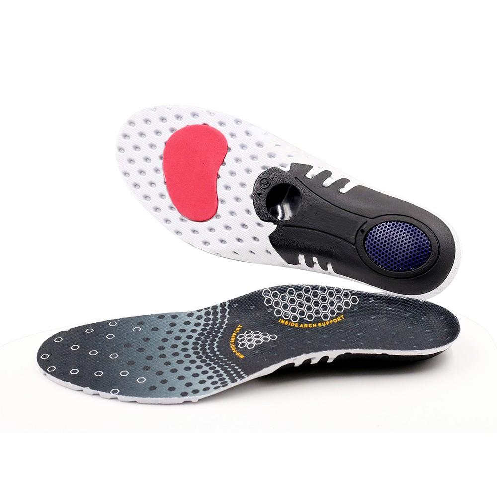 S-King Top buy orthotics for flat feet company for eliminate pain