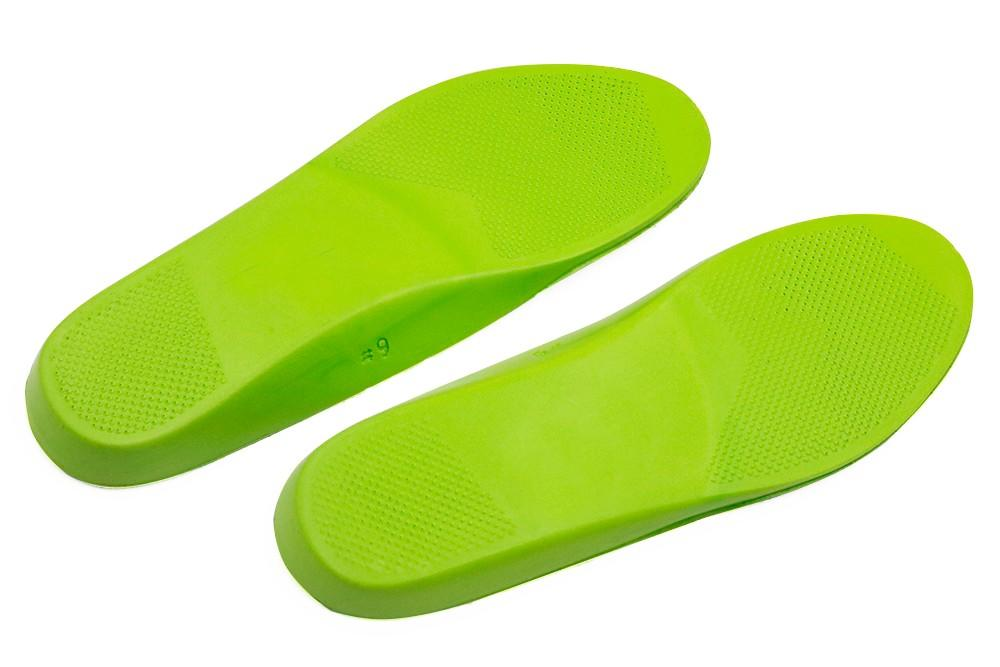 S-King fit foam insoles price for foot accessories