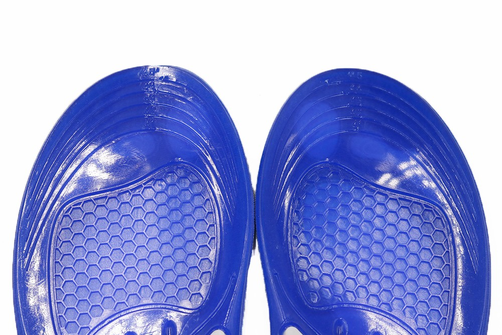 S-King Wholesale gel active insoles Supply for forefoot pad-4