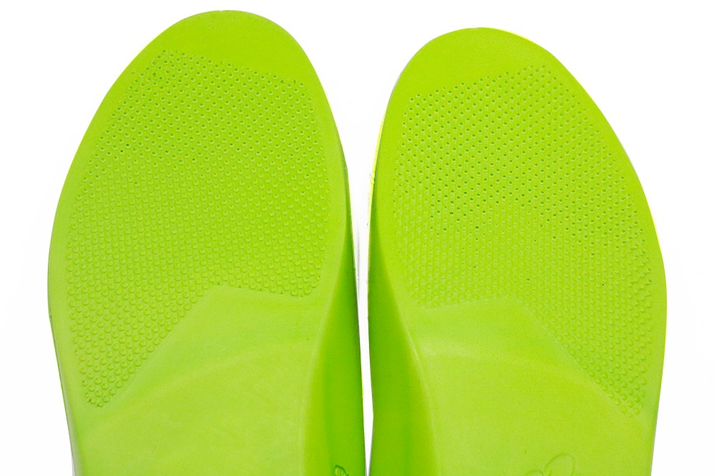 S-King-Custom Best Shoe Insoles Manufacturer, Comfort Insoles | S-king-3