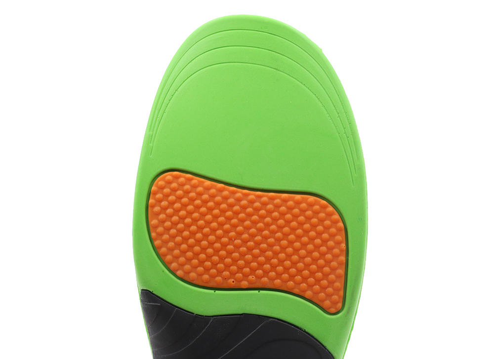 S-King Latest flat foot orthotics for walk-2