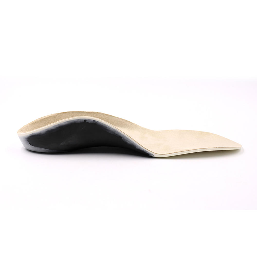 Wholesale buy orthotics manufacturers for stand-2