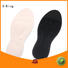 filled cooling S-King Brand massaging gel insoles
