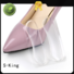 Quality S-King Brand products liners heel liner