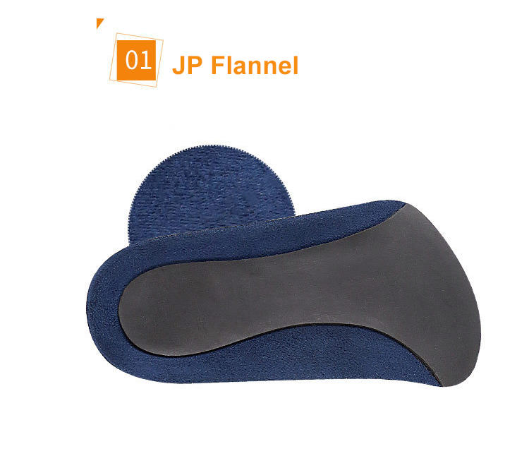 S-King custom orthotics for plantar fasciitis price for stand-1