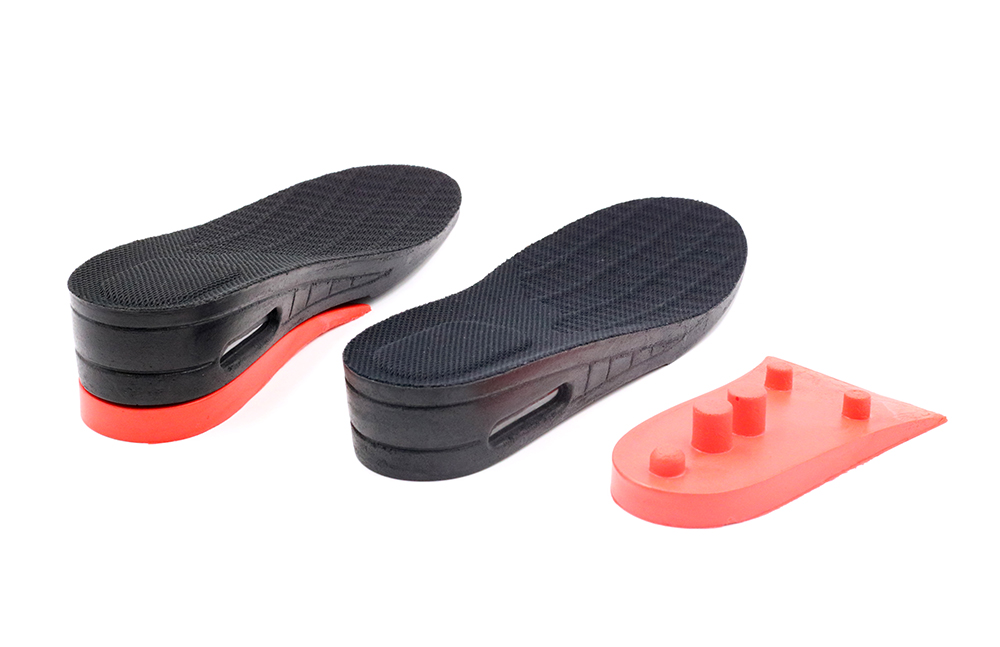 product-High-quality shoe insert taller company-S-King-img