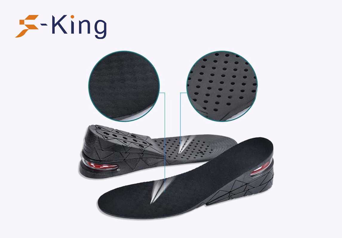 S-King-Find Mens Height Insoles Lift Insoles From S-king Insoles-2