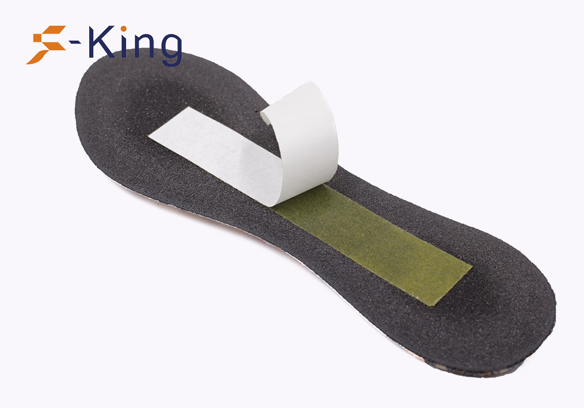 S-King-Find Womens Insoles Arch Support ladies Insoles For Shoes-3