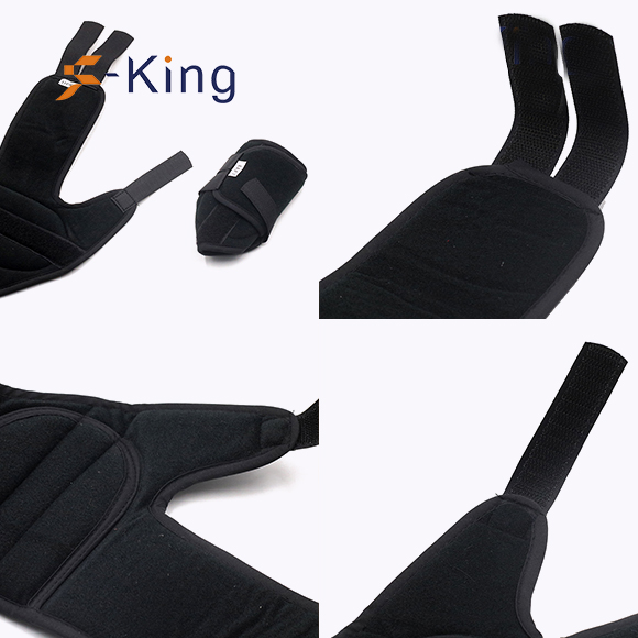 S-King-Professional Hallux Valgus Brace Hallux Valgus Correction | S-king-2