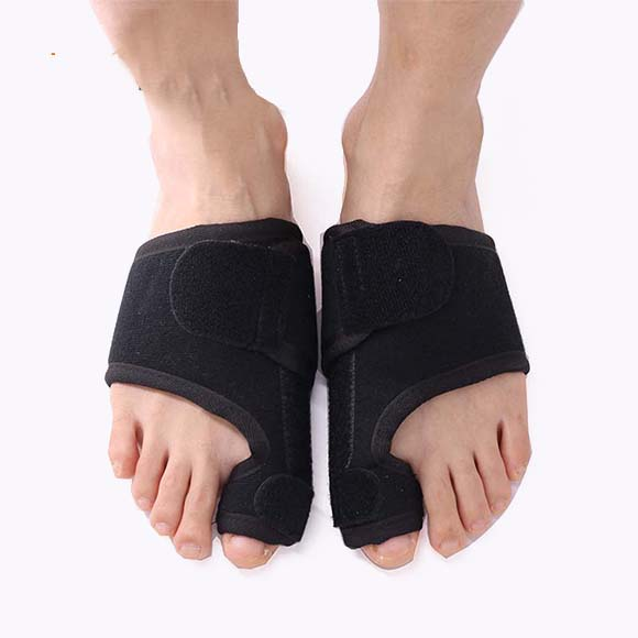 S-King-Professional Hallux Valgus Brace Hallux Valgus Correction | S-king-5