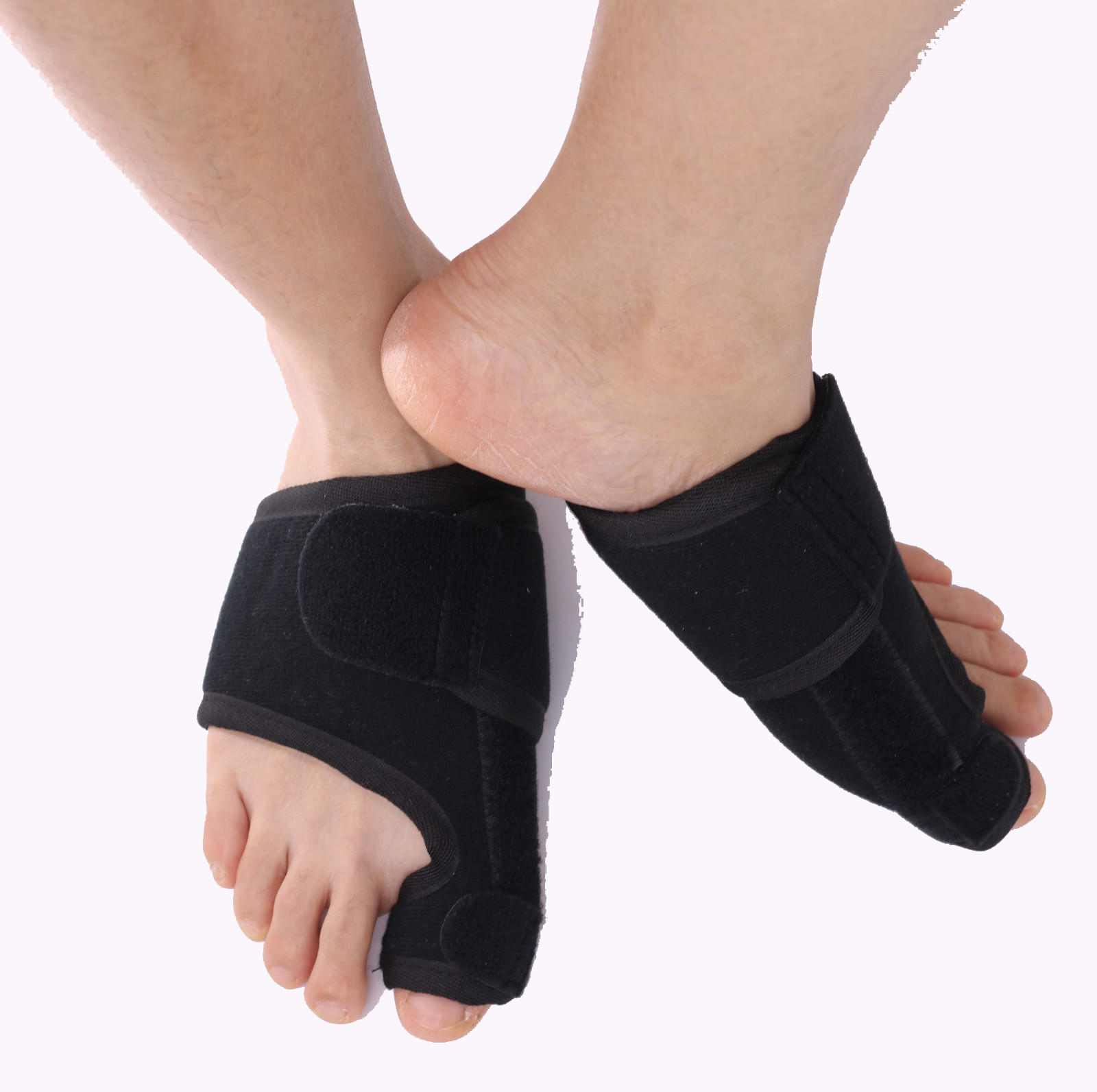 Latest hallux valgus correction splint Supply for toes