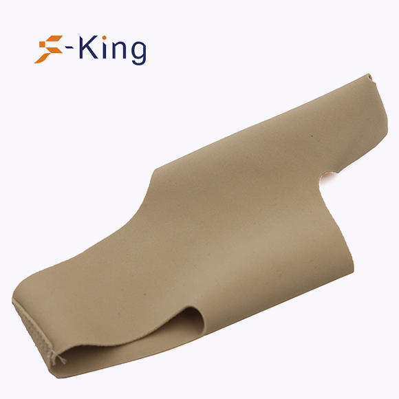 spa foot treatment socks orthotic S-King company