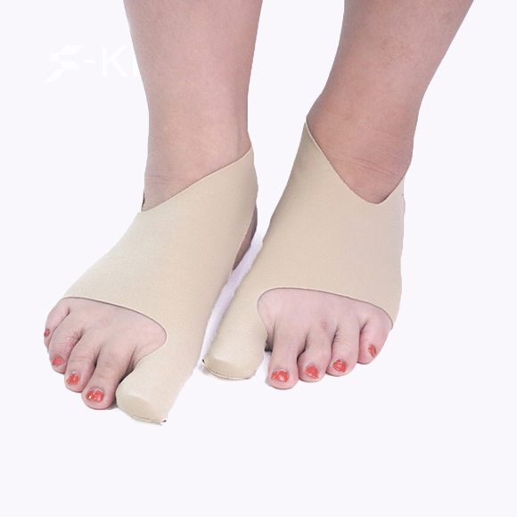 S-King-Bunion Protector Socks For Painful Feet moisturizing Socks | S-king-5