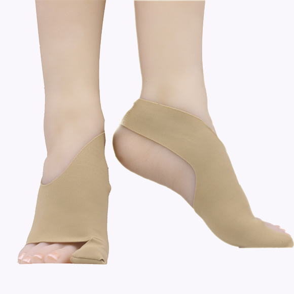 S-King-Bunion Protector Socks For Painful Feet moisturizing Socks | S-king-6