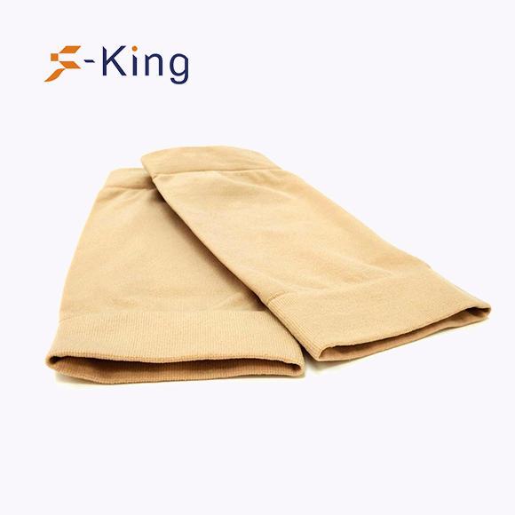 S-King Brand relief orthopedic heel foot treatment socks