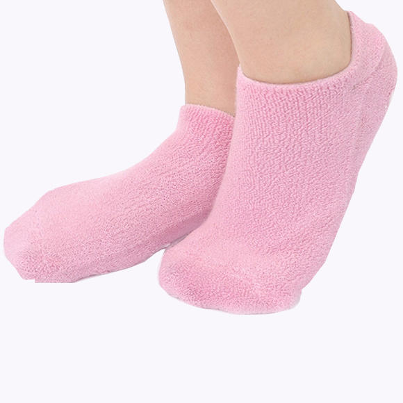 New best socks for moisturizing feet price for footcare health