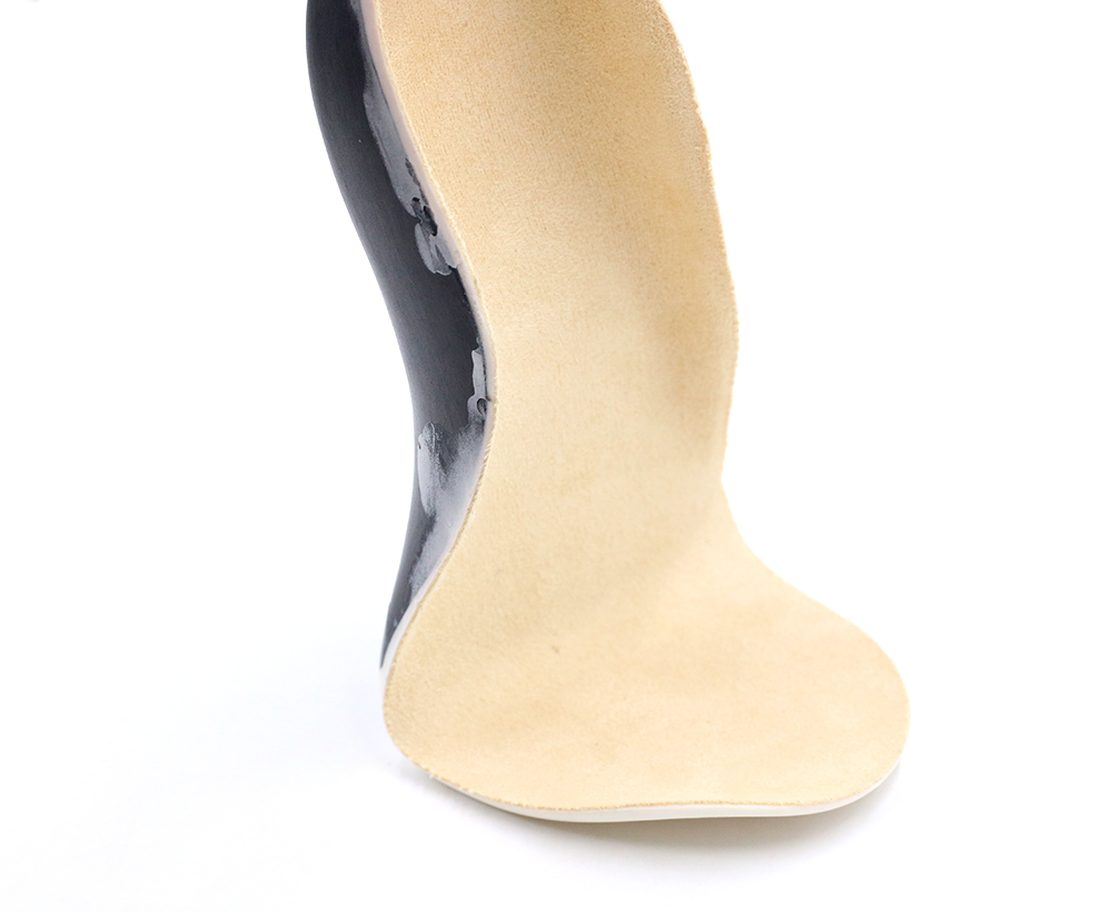 product-Wholesale buy orthotics manufacturers for stand-S-King-img