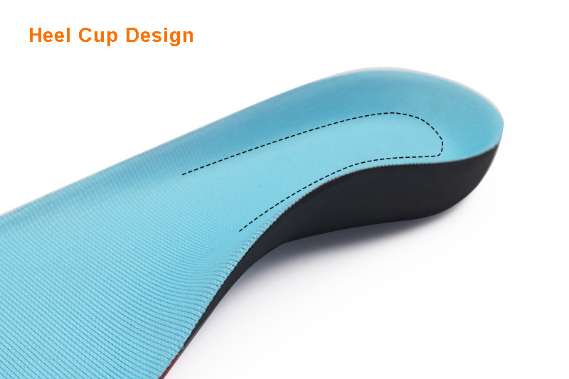 S-King-comfort insoles | INSOLES | S-King