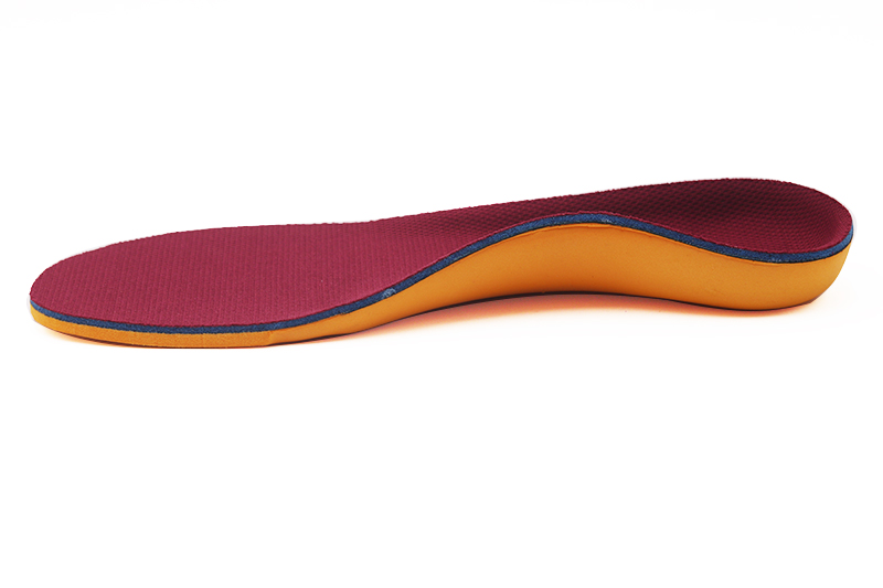 S-King-High-quality Orthotic Insoles   Arch Support Flat Foot Plantar Fasciitis-1